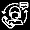 Icon WorkFlow-Konfirmasii